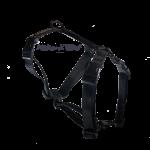 Harness-Black-S