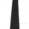 zwart-1.png